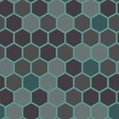 Rrhexie-2-01_shop_thumb