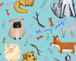 Rrrroh-my-dog-pattern-by-anya-kopotilova_thumb