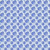 Circleshalfsize_shop_thumb