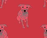 Rdogs-02_thumb