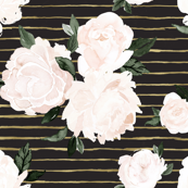 vintage-blush-floral-gold-stripe-soft-black_small