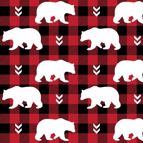Rrbuffalo-plaid-black-red-bears-chevron_shop_preview