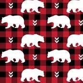 Rrbuffalo-plaid-black-red-bears-chevron_shop_thumb