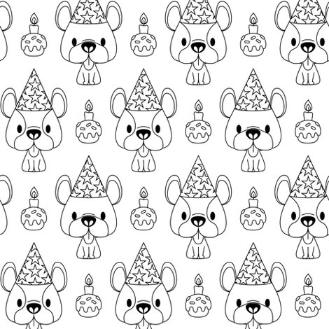 Rfrench-bulldog-birthday-party-pattern-colorme-petitspixels_shop_preview