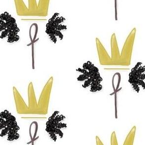 queenankh
