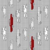 Rlinenretrocars90_shop_thumb