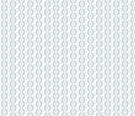 Rrsmall-herr-dots-blue_shop_preview