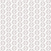 Rsmall-herr-dots-beige_shop_thumb
