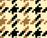 One-houndstooth_thumb