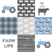 Rnew-colors-farm-wholecloths-02_shop_thumb