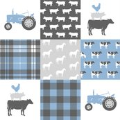 Rrnew-colors-farm-wholecloths-01_shop_thumb