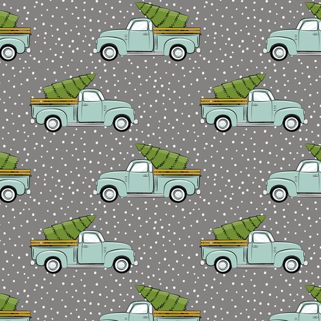 Rcar-with-trees-2-05_shop_preview