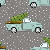 Rcar-with-trees-2-05_shop_thumb