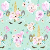 Rrunicorn-floral-minty-blue-green_shop_thumb