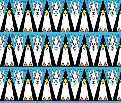 Rr7065998_rpenguins-polar-bears2-1_ed_contest165700preview
