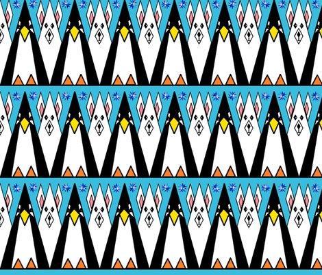 Rr7065998_rpenguins-polar-bears2-1_ed_shop_preview