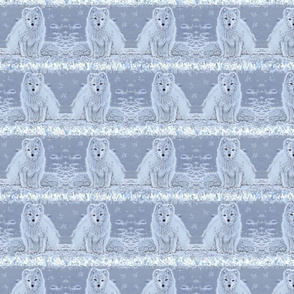 Rrarcticfox-x-2-offset-snowflake-bg_shop_thumb