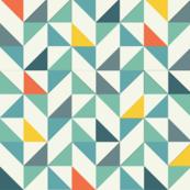 Geo colours-01