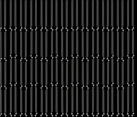 Pin_stripe_shop_preview