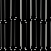 sewing pin stripe