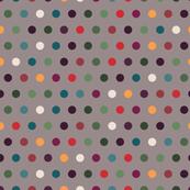 Hygge-Multi-Colour-Polka-Dots