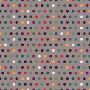 Hygge-Multi-Colour-Polka-Dots