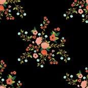 Rsloths-love-pink-florals-black_shop_thumb