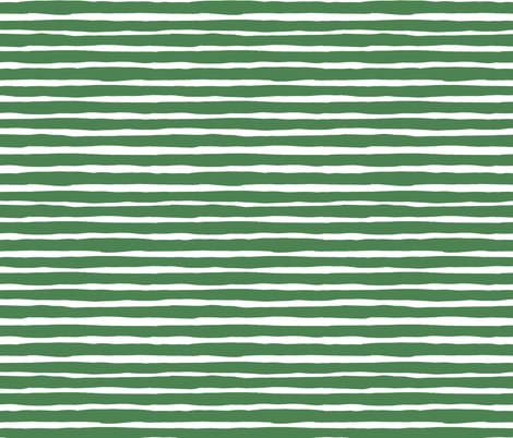Rdry-green-stripes_shop_preview