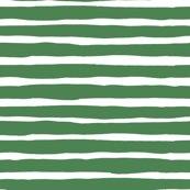 Rdry-green-stripes_shop_thumb