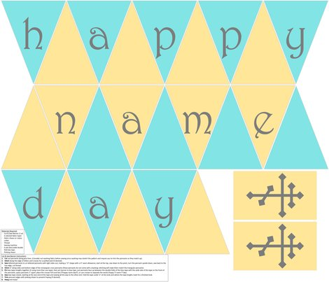 Updated_cut-n-sew_name_day_banner_in_teal_and_gold_final_shop_preview