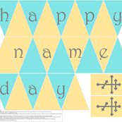 Updated_cut-n-sew_name_day_banner_in_teal_and_gold_final_shop_thumb