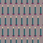 Hygge-Candles