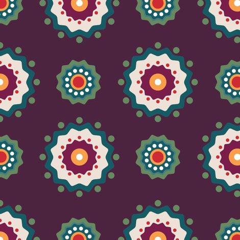 Rrhygge-floral-2_shop_preview