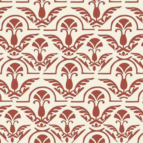 Rrrmaura-tile-07_shop_preview