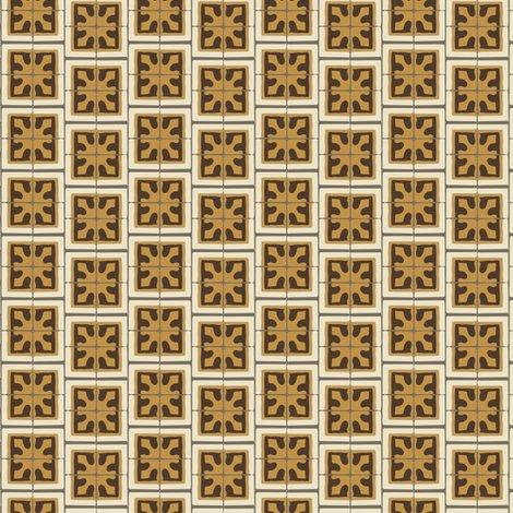 Rrmaura-tile-12_shop_preview