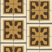 Rrmaura-tile-12_shop_thumb
