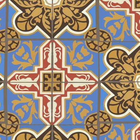 Rramaura-tile-01_shop_preview