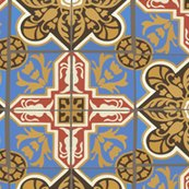 Rramaura-tile-01_shop_thumb