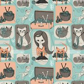 Cats-wool-12inche-sf_shop_thumb
