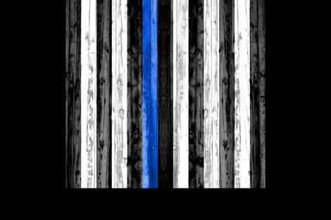 Rrthin-blue-line-04_shop_preview
