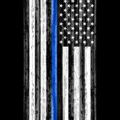 Rrthin-blue-line-04_shop_thumb