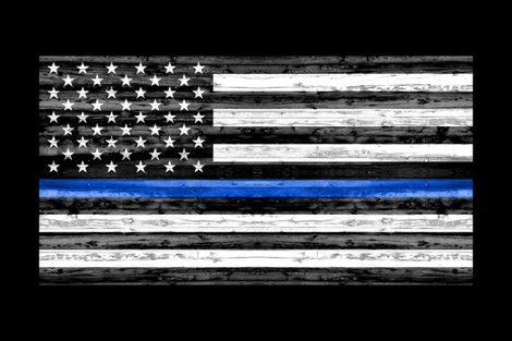 Rthin-blue-line-01_shop_preview