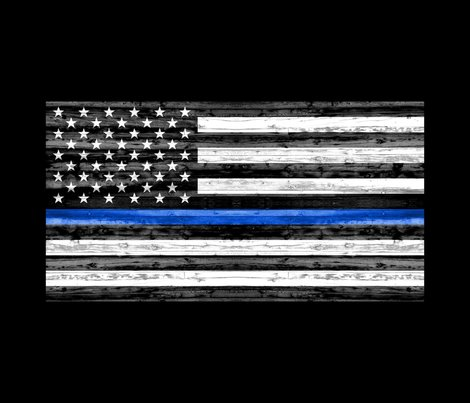 Rthin-blue-line-02_shop_preview