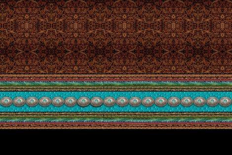Rtooled-leather-horizontal_36x60_150dpi_shop_preview