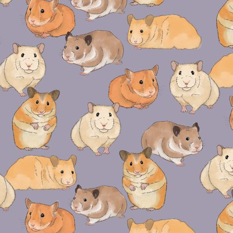 Rrhamsters-on-purple_shop_preview