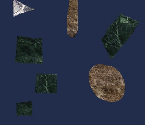 Rwallpaper-pixelation-1-0-gausian-monocromatic-test_shop_preview