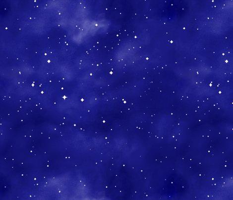 Star_field_lighter_blue_a_shop_preview