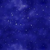 Star_field_lighter_blue_a_shop_thumb