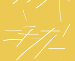 Rwallpaper-lines-yellow-white_w-602-08_thumb