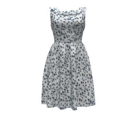 Dalmation-fur-spots_comment_850605_preview